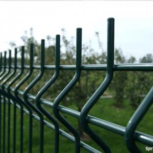 ogrodzenie-panelowe-montaz-gwarancja-panel-metal-mazowieckie-otwock-466722045